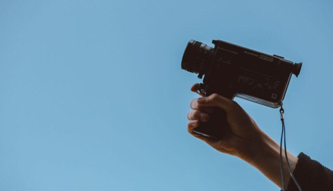 video marketing intervista