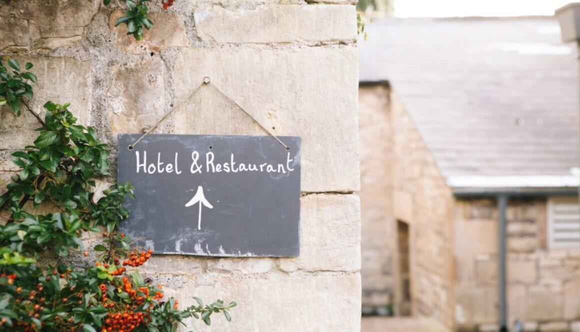 comunicazione-online.alberghi